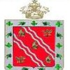 Taharsouk