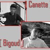 bigoud-canette