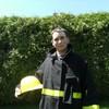 pompier-lessard