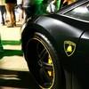 Supercar-GT