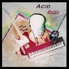 acid-radio-official