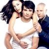 Smallville2910