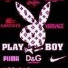plays-boys-03