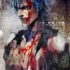 Bleach----galeries