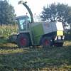 agriculteur-50