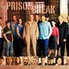 prison-break1022