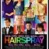 x-hair-spray-x