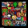 portugal95220