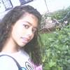 marwa0308
