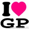 GP-f0rever-x3