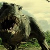 dinosauredu57