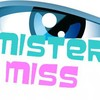 miss-mister--2008