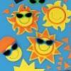 sun-makes-smiles