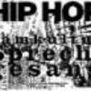HipHopStyler