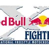 Xx-fighters-redbull-xX