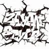 zayani-style