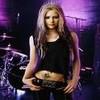 Avril-Lavigne-Is-Star