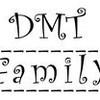DMTFamily