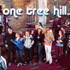 onetreehill-2