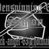 penspinning-63