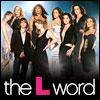 allthelword