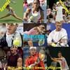 mOntage-x-tennis