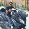 hicham082