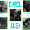 cyril-alex-secretstory2