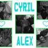 cyril-alex-secretstory2