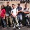 daedras02