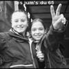 les-jums-du-65