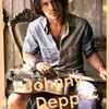 les-fan-2-johnny-depp