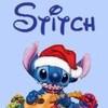 Stitch-Love-U
