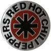 red-hot-addicted