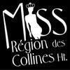 missregiondcollinesht