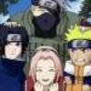sasuke-kiba-neji