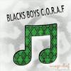 blacksboys2008-2009