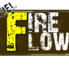 FIRE-FLOW-OFFICIEL