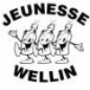 jeunes-de-wellin