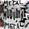 s-metal