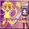 zakuro-pudding