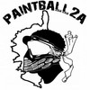 paintball2a