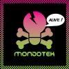 alive-mondotek--jey-jey