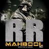 RR-mahboul