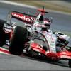 formule1-world-2008