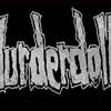 The-murderdolls