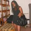 blackgirlmel