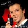 christophe-jerem-greg-x3