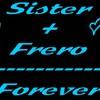 We-2-Sister-Frero