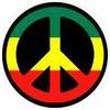 Reggae-musik33